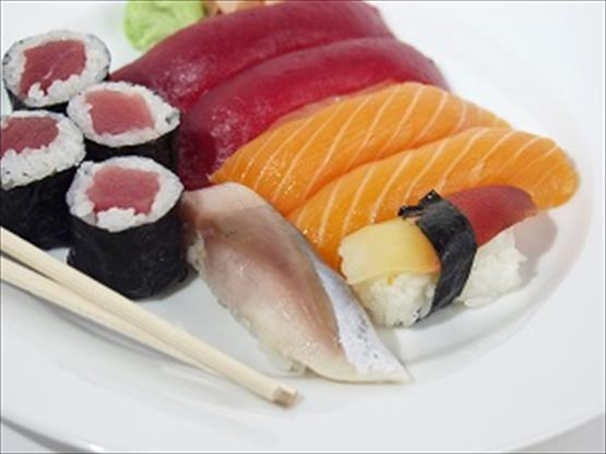 Summerlin Sushi Restaurant For Sale In Las Vegas First Choice